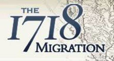 image - 1718 Migration