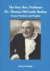 Thomas McCurdy Barker