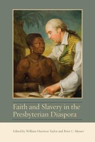 Faith and Slavery