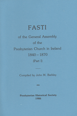 PCI_Fasti_1_240