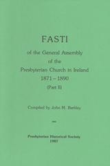 PCI_Fasti_2_240