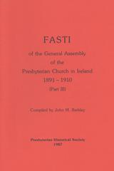 PCI_Fasti_3_240