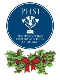 PHSI Christmas 2019