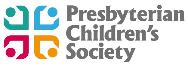 Logo - Presbyterian Children's Society