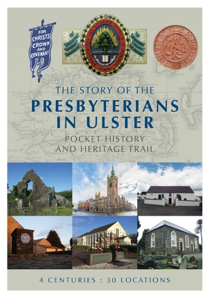 Image - Presbyterians in Ulster