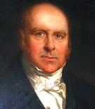 Image of  Rev Henry Montgomery