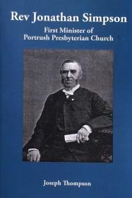 image - Rev Jonathan Simpson