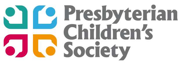 Logo - Presbyterian Childrens Society