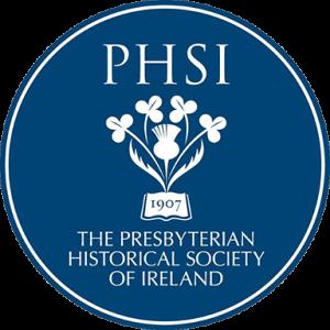 phsi-logo-small