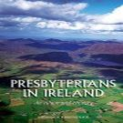 Presbyterians in Ireland
