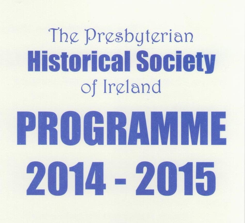 Programme 1415 thumbnail