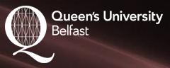 Queens' University Belfast