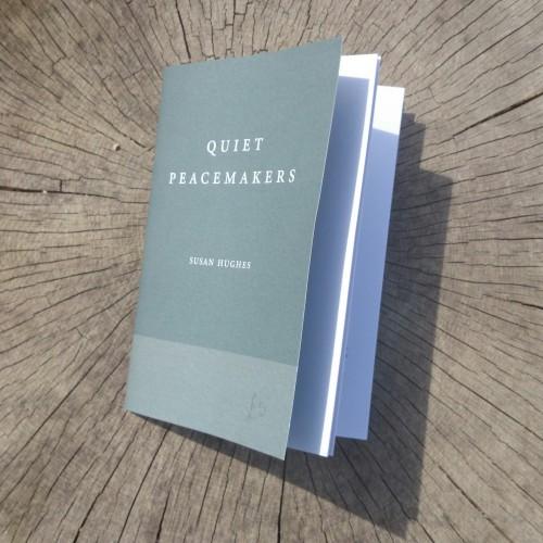 Quiet Peacemakers
