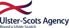 ulster-scots-agency-logo