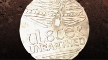 ulsterunearthed